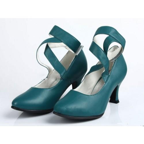 Sailor Neptune Shoes