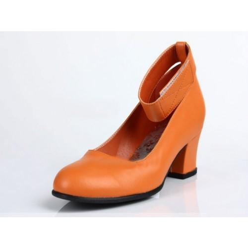 Sailor Venus Shoes Buy