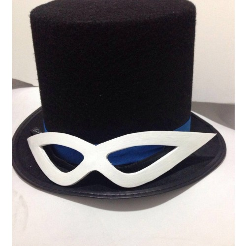Sailor Moon Tuxedo Mask Cosplay Hat Buy