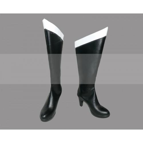 Sailor Pluto Boots, Setsuna Meiou Sailor Pluto Cosplay Boots Buy
