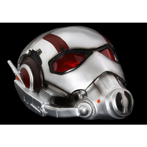 Ant Man Scott Lang Helmet Buy