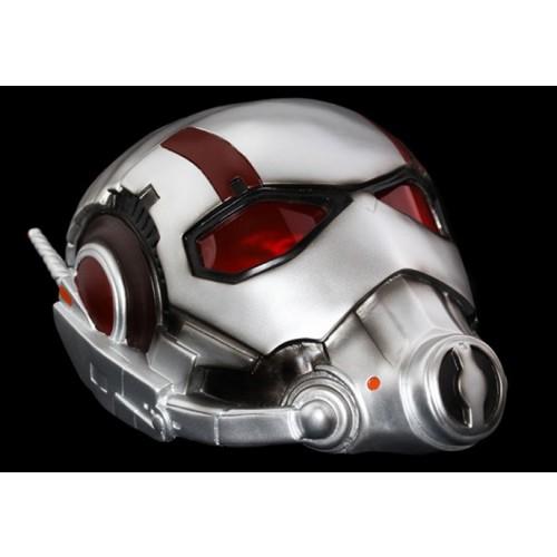 Ant Man Scott Lang Helmet Buy