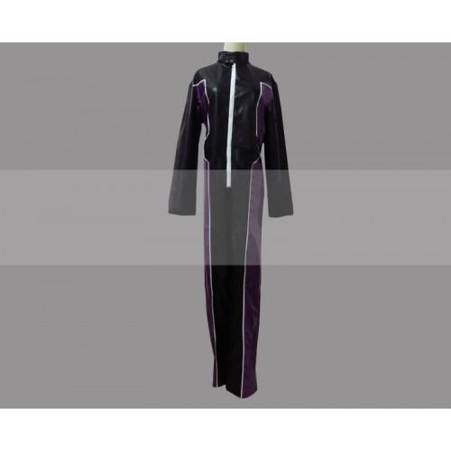 Katekyo Hitman Reborn! Arcobaleno Skull Cosplay Costume for Sale