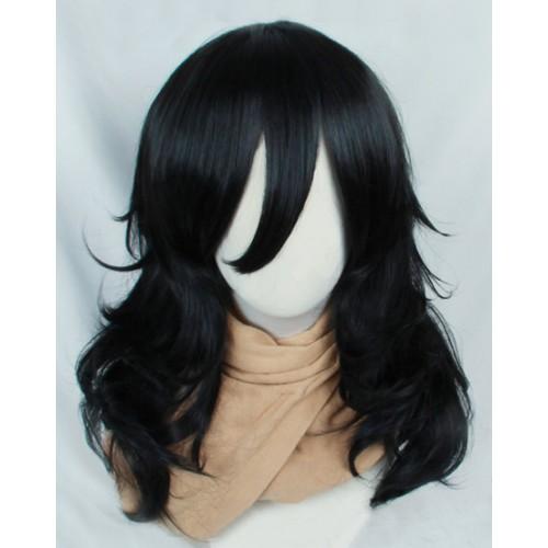 My Hero Academia Shouta Aizawa Cosplay Wig Buy