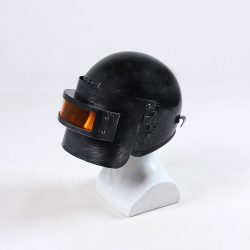 PlayerUnknown's Battlegrounds PUBG Level 3 Spetsnaz Helmet Buy