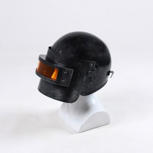 PlayerUnknown's Battlegrounds PUBG Level 3 Spetsnaz Helmet Buy