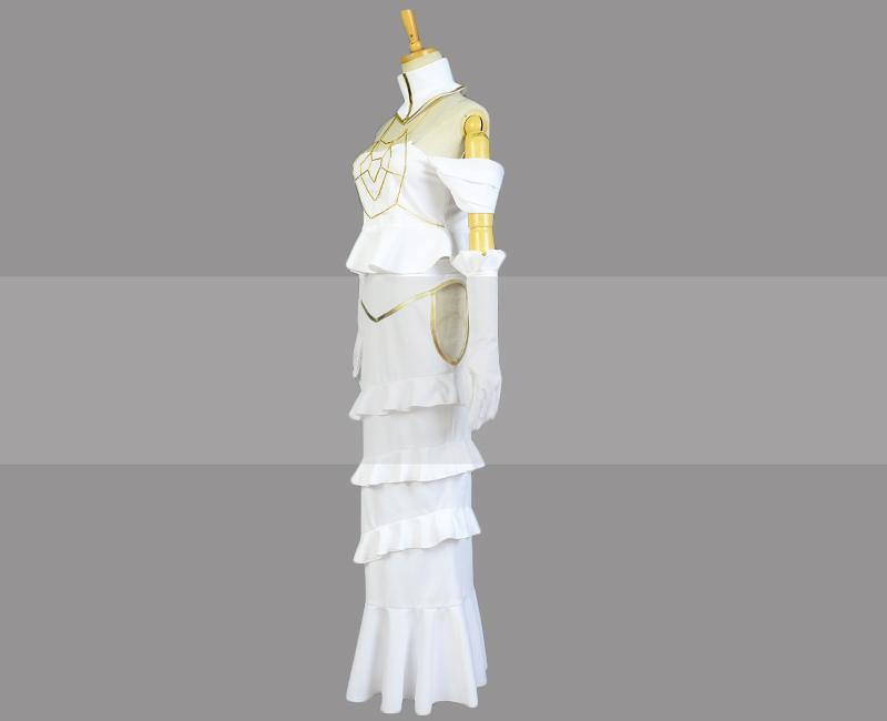 Overlord Albedo Cosplay Dress Buy