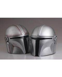 The Mandalorian: Season 2 Din Djarin Helmet Cosplay Buy