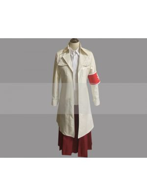 Attack on Titan Eldian Warrior Unit Pieck Cosplay Outfit Buy
