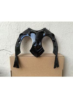 Avenger F/GO Stage 1 Jeanne Alter Headband for Sale
