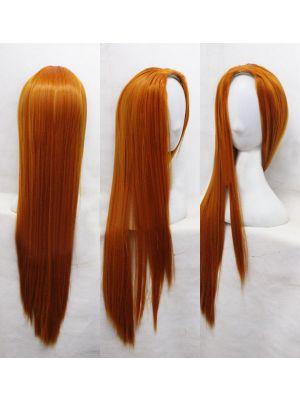 Bleach Ichigo Humanoid Hollow Form Cosplay Wig