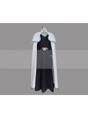 Customize Castlevania Season 3 Lenore Cosplay Costume for Sale