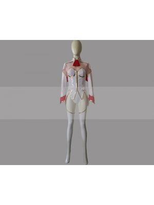 Customize Code Geass: Lelouch of the Re;surrection C.C. C2 Cosplay Costume Buy