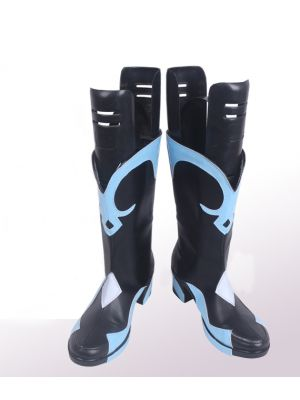 Berserker Atalanta Alter F/GO Stage 1 Boots Cosplay for Sale