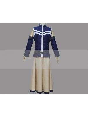 Fairy Tail Gray Cosplay for Sale