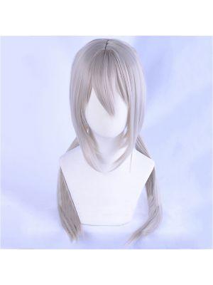 Fate/Grand Order Saber Bedivere Cosplay Wig for Sale