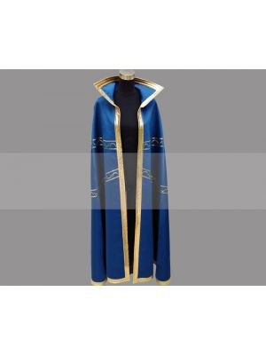 Fate/Grand Order Saber Gawain Stage 3 Cosplay Cape Costume Buy