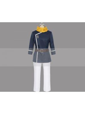Customize Fate/Grand Order The Absolute Demon Battlefront Babylonia Ritsuka Fujimaru Cosplay Costume Buy
