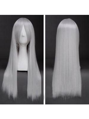 Fate/stay night Illya Cosplay Wig Buy