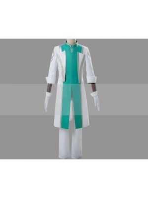 Customize Fate/Grand Order The Absolute Demon Battlefront Babylonia Romani Archaman Cosplay Costume Buy