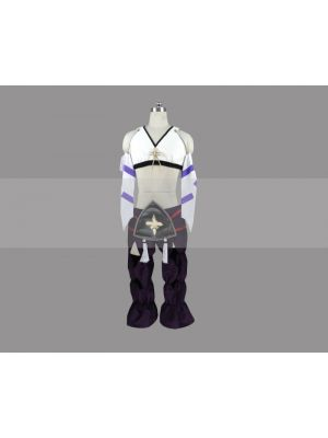 Fire Emblem Fates Orochi Cosplay for Sale