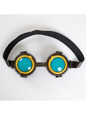 Genshin Impact Bennett Goggles Cosplay Buy