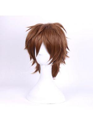Granblue Fantasy Gran Cosplay Wig Buy