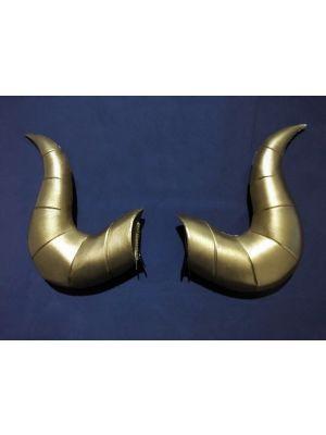 Granblue Fantasy Narmaya Horns Cosplay Buy
