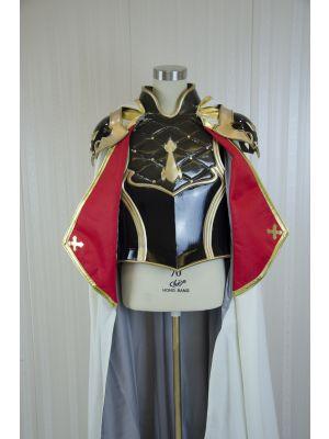 Customize Granblue Fantasy Seofon Costume Cosplay Armor Buy