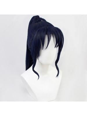 Yashahime: Princess Half-Demon Moroha Wig Cosplay Buy