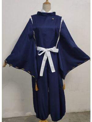 Jujutsu Kaisen Noritoshi Kamo Cosplay Costume