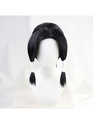 Jujutsu Kaisen Noritoshi Kamo Cosplay Wig