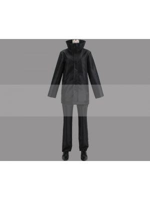 Customize Jujutsu Kaisen Satoru Gojo Cosplay Costume Buy