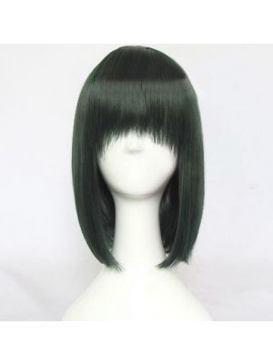 Kemono Friends Kaban Cosplay Wig for Sale