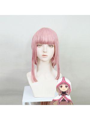 Magia Record Iroha Tamaki Cosplay Wig for Sale