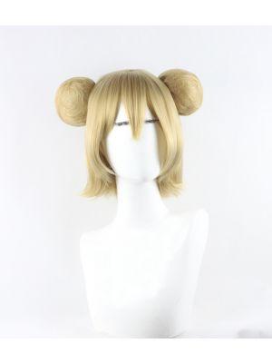 Magia Record Mito Aino Cosplay Wig Buy