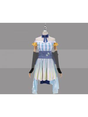 Magia Record Rena Minami Cosplay Costume for Sale