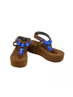 Customize Magia Record Yachiyo Nanami Cosplay Shoes for Sale