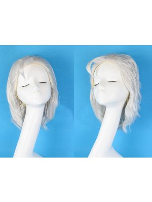 My Hero Academia Danjuro Tobita Gentle Criminal Cosplay Wig