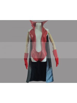 One Piece Emporio Ivankov Cosplay Costume Buy, Emporio Ivankov Cosplay Outfits for Sale