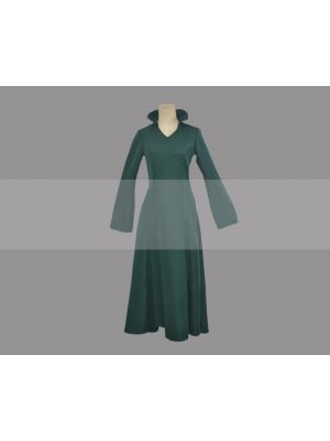 One Punch Man Miss Blizzard Cosplay Costume Buy