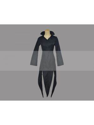 One Punch Man Senritsu no Tatsumaki Cosplay Costume Buy