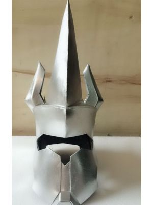 Overwatch Reinhardt Wilhelm Helmet Cosplay for Sale