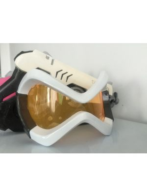 Overwatch Tracer Cosplay Goggles