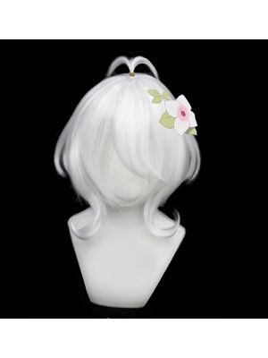 Princess Connect! Re:Dive Kokkoro Wig Buy