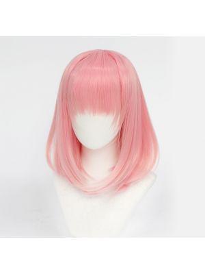 Princess Connect! Re:Dive Yui Wig Buy