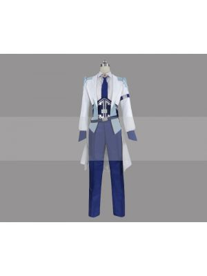 RWBY Volume 7 Winter Schnee Cosplay for Sale