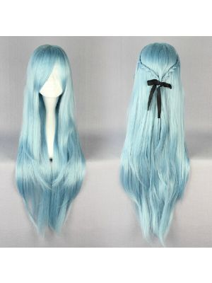 SAO ALO Undine Asuna Cosplay Wig Buy