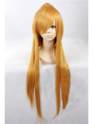 Akame Ga Kill! Seryu Ubiquitous Cosplay Wig Buy