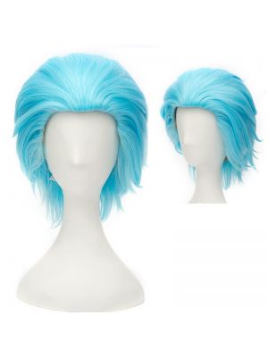 Seven Deadly Sins Ban Cosplay Wig Buy